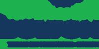 Re-elect Commissioner Marlon Bolton Logo